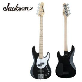 Jackson X Series Signature David Ellefson Concert Bass CBXM IV -Gloss Black- 新品[ジャクソン][MEGADETH,メガデス,デイブエレフソン][ブラック,黒][Electric Bass,エレキベース]