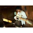 Fender Made In Japan Daiki Tsuneta Swinger -Vintage White- 新品[フェンダージャパン][常田大希,King Gnu,millennium parade,キング…