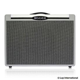 Mooer GC112-V30 新品 スピーカーキャビネット[ムーア][Cabinet][Amplifier]