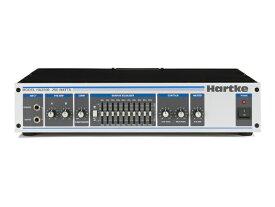 【250W】Hartke HA2500 新品[ハートキー][HA-2500][Bass Amplifier Head,ベースアンプヘッド]