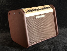 【60W】FISHMAN Loudbox Mini Bluetooth Amplifier 新品[フィッシュマン][ラウドボックスミニ][ブルートゥース][Acoustic Guitar Combo Amplifier,アコースティックギター用コンボアンプ]