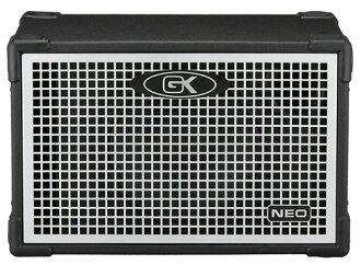 GALLIEN-KRUEGER NEO 112 II brand new bass amp cabinets [gallienkruger], [Bass Amplifier Cabinet]