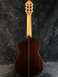 AriaA-50A-S-Alto-新品[アリア][アルトギター][ClassicalGuitar,クラシックギター,ガットギター]