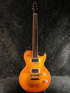 Aria Pro II PE-8440 CR -HB- 新品[アリアプロ2][国産][Honey Burst,ハニーバースト][Les Paul,レスポールタイプ][Electric Guitar,エレキギター]
