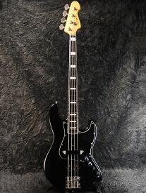 【中古】ATELIER Z M#245CTM -Black- [アトリエ][国産][ジャズベースタイプ,Jazz Bass,JB][サンバースト][エレキベース,Electric Bass]【used_ベース】