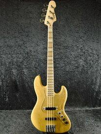 【中古】ATELIER Z M#245 -Natural-[アトリエ][国産][ジャズベースタイプ,Jazz Bass,JB][エレキベース,Electric Bass]【used_ベース】