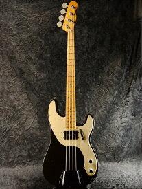 【中古】Fender Telecaster Bass -Original Black Finish- 1972年製[フェンダー][ブラック,黒][Telecaster Bass,テレキャスターベース][Electric Bass,エレキベース]【used_ベース】