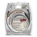 MONSTER CABLE STUDIO PRO SP2000-I-21A S/L 6.4m 高級ケーブル[モンスターケーブル][スタジオプロ][シールド]