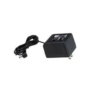 CASIO AD-E95100LJ 新品 ACアダプター[カシオ][AC Adapter]