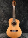 Martinez Alto Guitar 540mm 新品[マルティネス][アルトギター][Classical Guitar,クラシックギター,ガットギター]