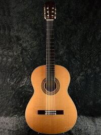 KODAIRAAST-70新品[小平ギター][natural,木目][ClassicalGuitar,クラシックギター,エレガット,フラメンコ]