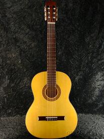 HORA Spanish 4/4 650mm 新品[オラ][ルーマニア製][オール単板][Classic Guitar,クラシックギター,ガットギター]