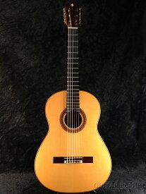 【中古】石井栄 松/ローズウッド 650mm 2005年製[Sakae Ishii][国産][Classical Guitar,クラシックギター,Flamenco,フラメンコ]【used_アコースティックギター】