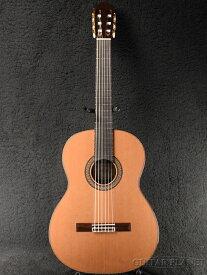 ASTURIAS PRELUDE C 杉/ローズウッド 新品[アストリアス][国産/日本製][Natural,ナチュラル][クラシックギター,Classic Guitar,ナイロン]