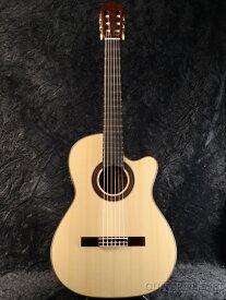 ASTURIAS SOLO CLASSICO/S 新品[アストリアス][国産/日本製][Rosewood][Natural,ナチュラル][Acoustic Guitar,アコギ,アコースティックギター,Folk Guitar,フォークギター]