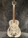 """【中古】Dobro Model 36 """" The Rose """" 1977年製[ドブロ][ローズ][Resonator,リゾネーター][Acoustic Guitar,アコースティックギター,ア…"""