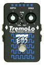 Ebs tremolo all
