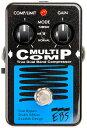 Multicomp new