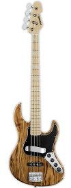 Edwards E-AM-155AS/M 新品[エドワーズ][ESPブランド][国産][Jazz Bass,ジャズベースタイプ][Burner,バーナー][Electric Bass,エレキベース]