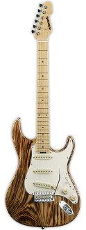 Edwards E-SN-130M/3S 신품 [에드워즈] [ESP 브랜드] [Snapper, 내 퍼] [Stratocaster, ストラトキャスタータイプ] [Burner, 버너] [Electric Guitar, 일렉트릭 기타]