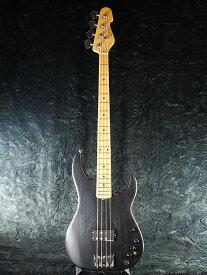 Edwards E-AP-123 KAZUHIKO 新品 ブラック [エドワーズ][国産][ESPブランド][国産][Black,黒][9mm Parabellum Bullet,中村和彦モデル][エレキベース,Electric Bass]