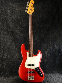 【中古】Edwards E-JB-100R -Red-[エドワーズ][ESPブランド][レッド,赤][Jazz Bass,JB,ジャズベースタイプ][Electric Bass,エレキベース][EJB100R]【used_ベース】
