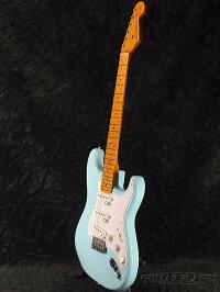 【ポイント15倍】【送料無料】EdwardsE-SE-100M/LT新品ソニックブルー[エドワーズ][国産][ESPブランド][Stratocaster,ストラトキャスタータイプ][SonicBlue,青,水色][SeymourDuncan,ダンカンピックアップ搭載][ElectricGuitar,エレキギター]