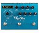 Bigsky 1