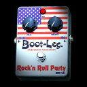 Boot leg rrp10
