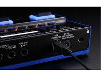 【数量限定!!純正アダプター付!!】【送料無料】BOSSGT-1新品GuitarMultipleEffects[ボス][GT1][MultiEffector,マルチエフェクター]