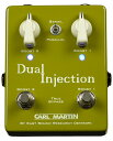 Dual injection1