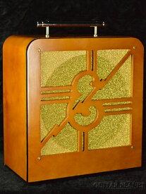【純正フットスイッチ付】Epiphone Limited Edition 75th Anniversary 1939 Century Amplifier 新品[エピフォン][センチュリー][ギターコンボアンプ,Guitar combo amplifier]