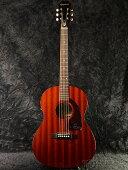 """【送料無料】EpiphoneLtd.Ed.50thAnniversaryInspiredby""""1964""""CaballeroAc/ElMahogany[エピフォン][カバレロ][マホガニー][AcousticGuitar,アコースティックギター,FolkGuitar,フォークギター]"""