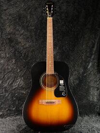 【トップ単板仕様】Epiphone DR-100S 新品 Vintage Sunburst Satin[エピフォン][サンバースト,サテン,艶消し][Acoustic Guitar,アコースティックギター]
