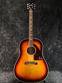 【中古】Epiphone Texan 1967年製[エピフォン][Sunburst,サンバースト][Acoustic Guitar,アコギ,アコースティックギター,Folk Guitar,フォークギター]【used_アコースティックギター】
