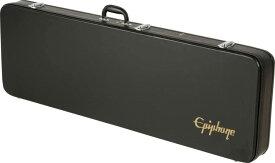 Epiphone 940-ETBCS Thunderbird Bass Case サンダーバード用ベースハードケース 新品[エピフォン][Bass,ベース用]