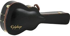 Epiphone 940-EDREAD Dreadnaught Hard Case ドレッドノート用アコギハードケース 新品[エピフォン][Acoustic Guitar,アコースティックギター用]
