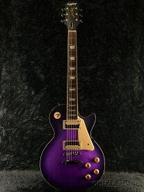 【2020年NEWモデル】Epiphone Les Paul Classic Worn -Purple- 新品 パープル[エピフォン][レスポールクラシックウォーン][紫][エレキギター,Electric Guitar]
