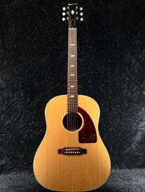 Epiphone USA TEXAN ~Antique Natural~#20560067 新品[エピフォン][テキサン][アンティーク][Electric Acoustic Guitar,アコースティックギター,エレアコ]