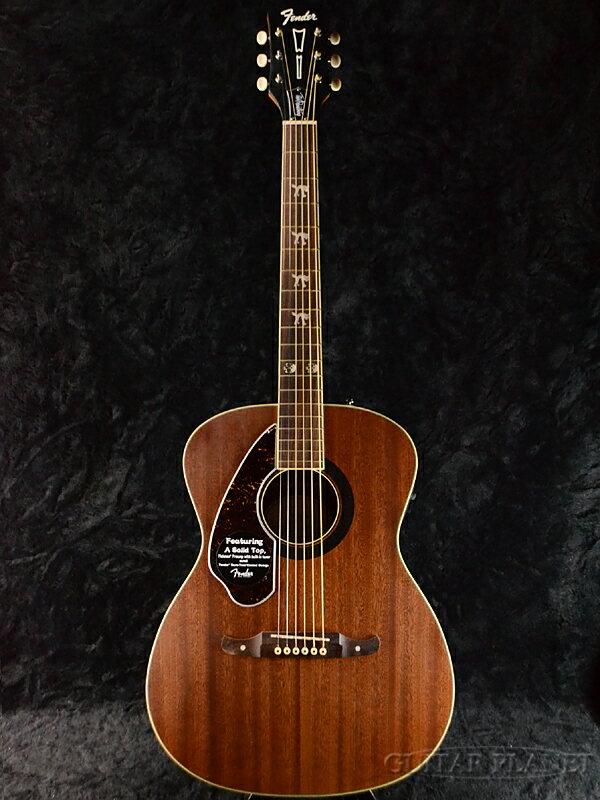 Fender Tim Armstrong Hellcat Left-Hand 新品[フェンダー][ティムアームストロング][ヘルキャット][Lefty,レフティ,左][Electric Acoustic Guitar,アコースティックギター,アコギ,エレアコ]