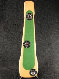 【中古】FenderUSAChamp1966年製[フェンダー][チャンプ][LapSteelGuitar,ラップスティールギター][ElectricGuitar,エレキギター]【used_エレキギター】