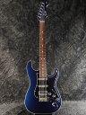 Fender Made In Japan Aerodyne II Stratocaster HSS -Gun Metal Blue- 新品[フェンダージャパン][エアロダイン][ストラトキャスター][…