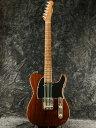 【中古】Fender Japan TL69-150 ''All Rosewood Telecaster'' -NAT(Natural)- 1993年頃製[フェンダージャパン][オールローズテレキャス…
