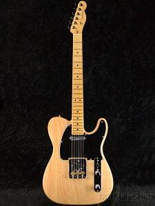 Fender USA American Professional Telecaster NAT/M 新品[フェンダー][アメリカンプロフェッショナル][テレキャスター][Natural,ナチュラル][Electric Guitar,エレキギター]