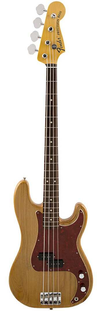 Fender TOMOMI PRECISION BASS 新品[フェンダー][トモミ][プレシジョンベース,プレべ][SCANDAL,スキャンダル][Precision Bass][Electric Bass,ベース]