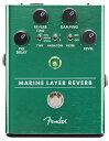 Fender reverb2