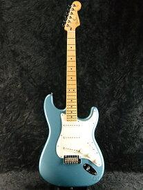 Fender Player Stratocaster -Tide Pool / Maple- 新品[フェンダー][プレイヤー][Blue,ブルー,青][ストラトキャスター][Electric Guitar,エレキギター]