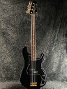 Fender Made in Japan Traditional 60s Precision Bass -Midnight- 新品 《レビューを書いて特典プレゼント!!》[フェンダージャパン][…