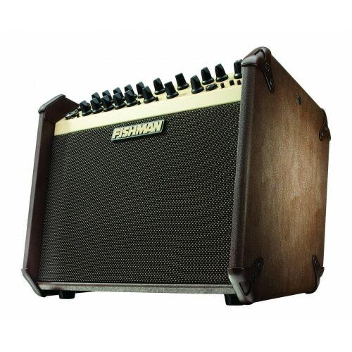 【120W】FISHMAN Loudbox Artist 新品[フィッシュマン][ラウドボックスアーティスト][Acoustic Guitar Combo Amplifier,アコースティックギター用コンボアンプ]