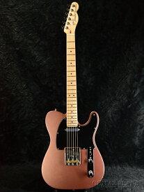 Fender USA American Performer Telecaster -Penny / Maple- 新品[フェンダーUSA][アメリカンパフォーマー][テレキャスター][Electric Guitar,エレキギター]